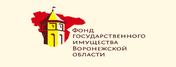 http://fgivo.ru/